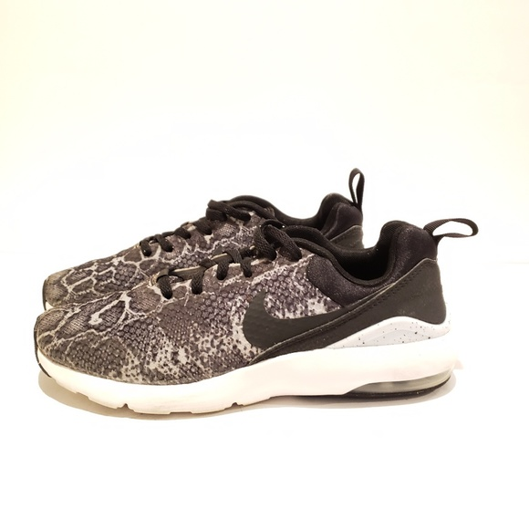 100% quality reputable site best selling Nike Shoes | Air Max Siren Print Running Training 7 | Poshmark